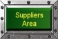 Suppliers Area